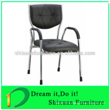 2015 leather chair meeting chair comfortable office chair