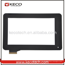 Wholesale For Acer Iconia B1-A71 B1-A71-83174G00nk Touch Digitizer Screen