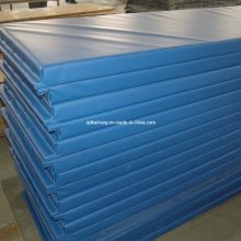 Gym Wall Pads, Wall Padding (wall pad 01)