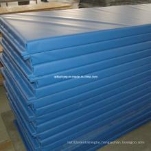 Gym Wall Pads, Wall Padding (wall pad 01)