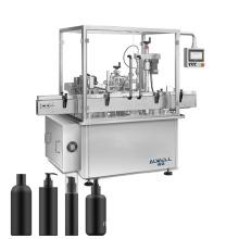 500mg cbd cream filling machine,warming CBD lotion filling and capping machine