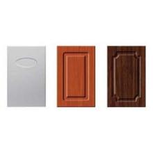 Portas de armário de banheiro (HH 018-020)