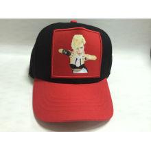 Boné de beisebol / chapéu do camionista