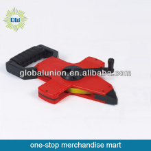 wholesale tape measure new design