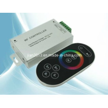 Contrôleur RGB Fashional Touch RGB