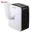 Energy Saving Mini Portable Air Condition,Mini air Conditioner