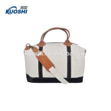 bolsa de viaje de alta calidad del balanceo del duffel para el bebé