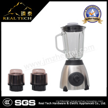 Professional New Industrial Blender Food Mixer