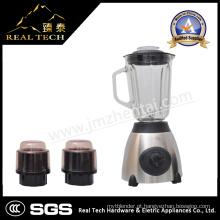 Misturador de alimentos Professional New Industrial Blender