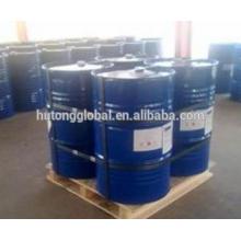 Perchloro etileno 99.9% agente de cloruración