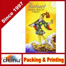 Radiant Rider-Waite Tarot Karten (430039)