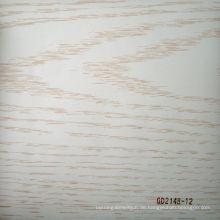 PVC-Klebstoff Vinylfolie