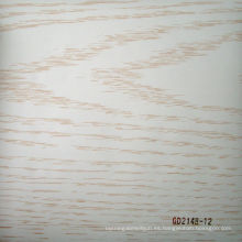película de vinilo adhesivo de pvc