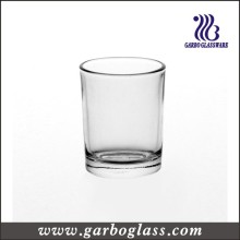 Shot Glass (GB070203)