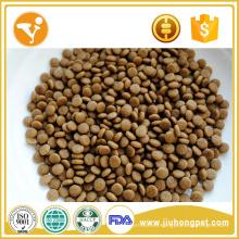 Alimento al por mayor orgánico natural del animal doméstico Alimento al por mayor del perro seco al por mayor