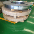Cr Stainless Steel Plates JIS G4312, Suh409L/436L/439/441 Widely Used for Exhaust Systems