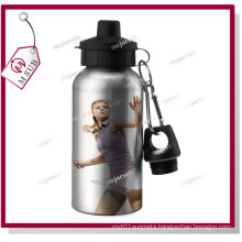 Sports Water Bottle, Sports Water Bottle 400ml