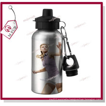 500ml Travel Water Bottle for Sublimation by Mejorsub