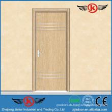 JK-PU9115 Einfache PVC Klassenzimmer Tür