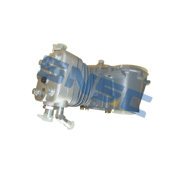 612600130177 Air Compressor Wd615 10 1
