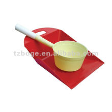 plastic dustpan mould
