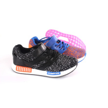 New Style Kids/Children Fashion Sport Shoes (SNC-58023)