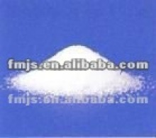 water absorbent polymer Anionic Polyacrylamide