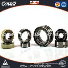 Rolamento de rolo cilíndrico selado borracha de Zz (NU2228M)