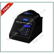 Gradient PCR Thermal Cycler Machine
