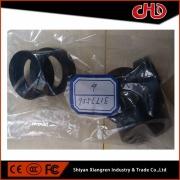 Cummins K38 Rectangular Ring Seal 3177556