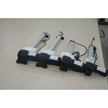24 volt linear actuator for tv
