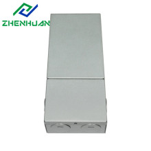 20W 24V830mA boîtier métallique de fer alimentations LED