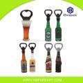 Outil de bouteille bon marché populaire et facile à utiliser