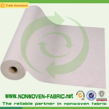 Eco-Friendly Anti-Skid Nonwoven Fabric for Disposable Shoes