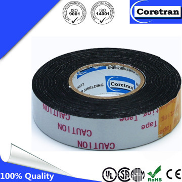 Seam Sealing Tape for Electrical Conductors