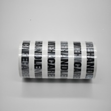 High Quality Color Adhesive Packing Tape Rolls