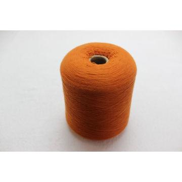 120д/2 коммерческих резьба вышивки полиэфира