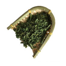 High Quality Dried Parsley Leaves Best Sale Dehydrated Parsley Leaf