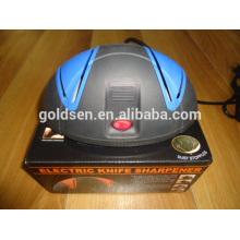 Wie auf TV gesehen Heiße Saless 45w Mini Power Schere Schärfen Maschine Grinder Elektrische Taschenmesser Schärfer GW8189