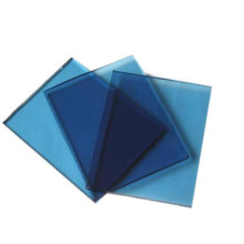 3mm 4mm 5mm 5.5mm 6mm 8mm  Tinted Float Glass for decoration