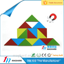 Buy Wholesale From China high quality magnetic jigsaw puzzle