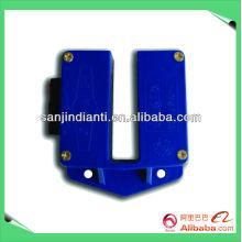Sensoren für Aufzüge YG-1, Aufzugsspule, Aufzugshersteller