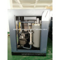 37kw 50hp direct air cooling compressor good price