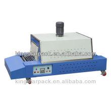 Máquina de embalar termoretráctilBS400 1273