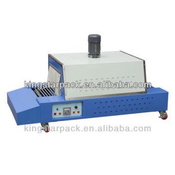 Máquina de embalagem termoretráctilBS400 4 6