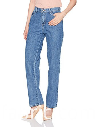 526high Quality Cotton Wholesale Women High Waist Jeans