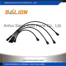 Ignition Cable/Spark Plug Wire for Suzuki (CAR)