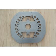 Generator Motor Rotor and Stator Core