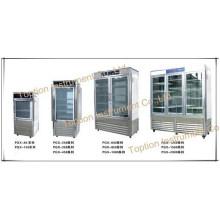 Moderna incubadora de baño seco de alta calidad i hot s100