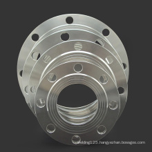 High quality low price ss flange stainless steel dn 200 anti corrosion
